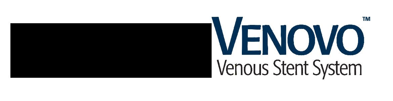 Venovo® Venous Stent System